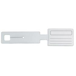 Favorit - Cf50 p/nome bagaglio 386 8.5x5.5