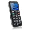 Téléphone portable Brondi - Brondi Amico SEMPLICE - - GSM