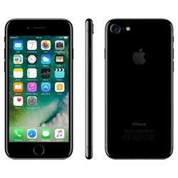 Smartphone Apple iPhone 7 - Smartphone - 4G LTE Advanced - 128 Go - GSM - 4.7