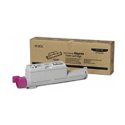 Xerox - Cartuccia ink magenta xerox 7142