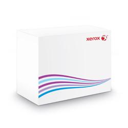 Xerox - 115r00064