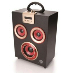 Speaker wireless Conceptronic - Wireless Party Speaker