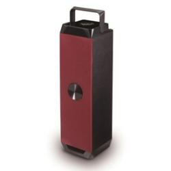 Speaker wireless Conceptronic - 120831503