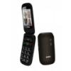 Telefono cellulare Saiet - Scudo Titanium