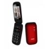 Téléphone portable Saiet - Saiet SCUDO - Téléphone mobile...