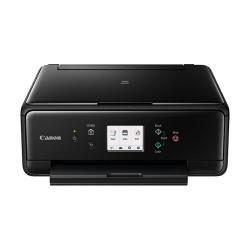 Multifunzione inkjet Canon - Pixma ts8050
