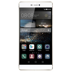 Smartphone Huawei - P8 CHAMPAGNE VODAFONE