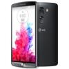 Smartphone LG - G3 16GB Titan Black Vodafone