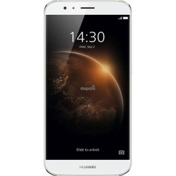 Smartphone Huawei G8 - Smartphone - 4G LTE - 32 Go - GSM - 5.5