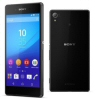 Smartphone Sony - XPERIA Z3+ Plus Black WIND