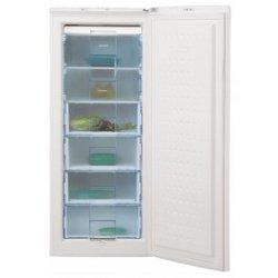Congelatore Beko - Fsa 21320