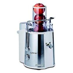 Centrifuga Ariete - Centrifuga centrika metal 173