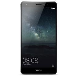 Smartphone Huawei - MATE S GREY VODAFONE