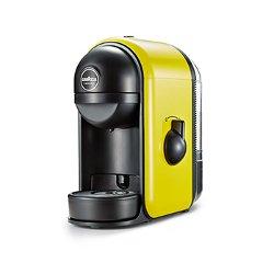 Macchina da caffè Lavazza - Lavazza minu giallo