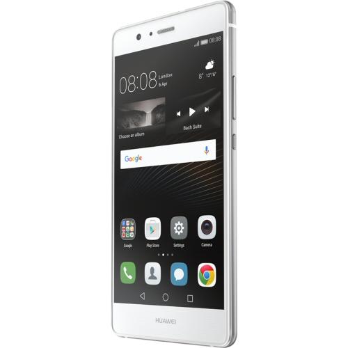Smartphone Huawei - HUAWEI P9 LITE WHITE VODAFONE