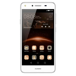 Smartphone Huawei - Y5 PRO ARCTIC WHITE