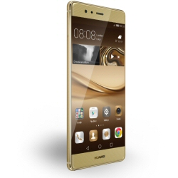 Smartphone Huawei - P9 PLUS Gold Vodafone
