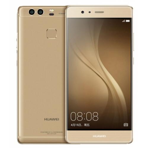 Smartphone Huawei - HUAWEI P9 PLUS GOLD VODAFONE
