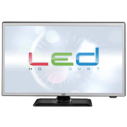 TV LED Trevi LTV 1901 HD - 19