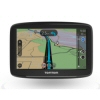 Navigatore satellitare Tom Tom - Tomtom start 42 europa 23 paesi