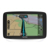 Navigatore satellitare Tom Tom - Start 62 europa 23