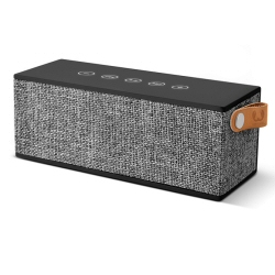Speaker wireless Sitecom - Rockbox 2 Bluetooth Concrete