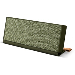 Speaker wireless Sitecom - Rockbox Fold Bluetooth Army