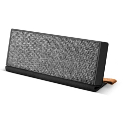 Speaker wireless Sitecom - Rockbox Fold Bluetooth Concrete