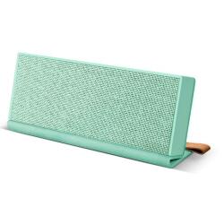 Speaker wireless Fresh 'n Rebel - Rockbox Fold Bluetooth Peppermint
