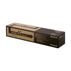 Toner Tk 8505k - nero - originale - cartuccia toner...