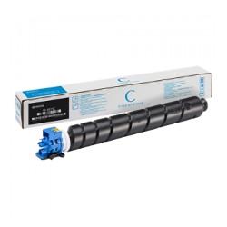 Toner KYOCERA - Toner ciano tk-8515c taskalfa 5052