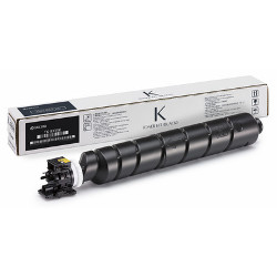 Toner KYOCERA - Toner nero tk-8335k taskalfa 3252ci