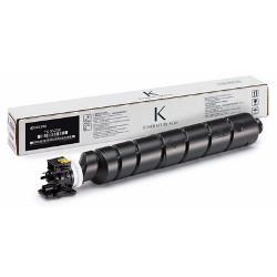 Toner KYOCERA - Toner nero tk-8525k taskalfa 4052ci