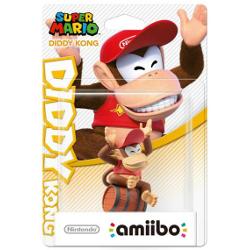 Videogioco Nintendo - Amiibo supermario
