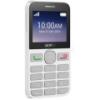 Téléphone portable Alcatel - Alcatel One Touch 20.08G -