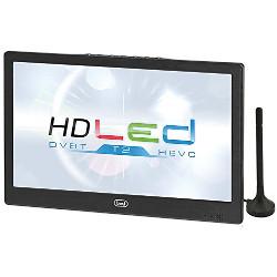 TV LED trevi LTV 2010 HE - TV LED