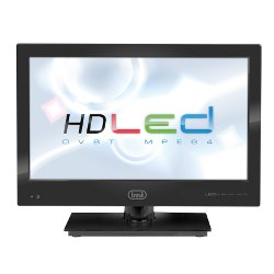 TV LED Trevi LTV 2016 HD - 16