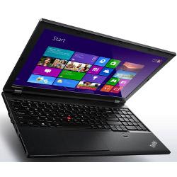 Notebook Lenovo - Thinkpad l540