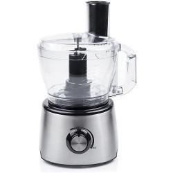 Robot da cucina Princess - 15-in-1 220140