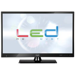 TV LED Trevi - LTV 2201 HD Nero