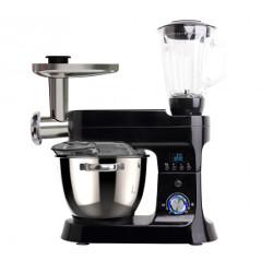 Robot da cucina Princess - Princess kitchen machine multi