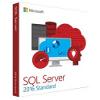 Logiciel Microsoft - Microsoft SQL Server 2016...
