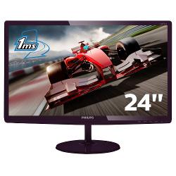 Monitor Gaming Philips - 247e6ldad