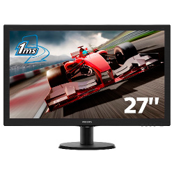 Monitor Gaming Philips - 273e3lhsb
