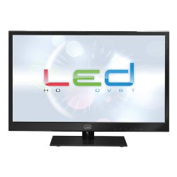 "TV LED Trevi - trevi LTV 2801 HD - Classe 28""..."