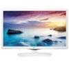 Écran TV LCD LG - LG 28MT48VW-WZ - Écran LED avec...