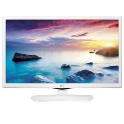 Monitor TV LG - 28mt48vw