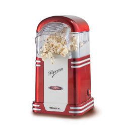 Ariete - Pop Corn Party Time 2954