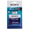 Mini Dv Sony - 2dmw30aj