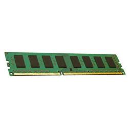 Memoria RAM Synology - 2gb-ecc-dram